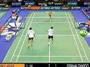 【直播】2013法国羽毛球公开赛 资格赛 男双比赛视频 羽球吧