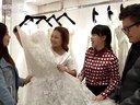 复古婚纱:最美新娘第六期  欧式复古婚纱