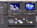 PremiereCS5视频教学63  解除视、音频链接