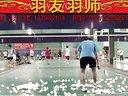 免费学球(20)