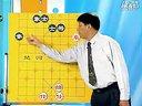 中国象棋残局(2) 标清