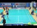 【正在直播】2013韩国羽毛球黄金赛 男单资格赛 羽球吧