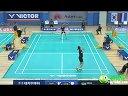 【正在直播】2013韩国羽毛球黄金赛 资格赛 羽球吧