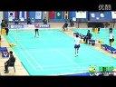 【正在直播】2013韩国羽毛球黄金赛 女单第一轮比赛 羽球吧