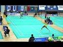 【直播地址】2013韩国羽毛球黄金赛 14决赛 男单比赛 羽球吧