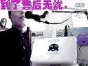 河南MC九龙客所思P10电音声卡+韵魅MC-k7专业麦克风 标清