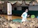 浙江财经大学2013年运动会羽毛球比赛宣传视频