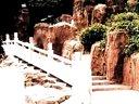 泗州戏大祭桩(马继英)