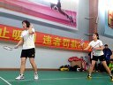 2013-11-22长春国越杯羽毛球赛