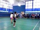 2013冬季运动会-羽毛球part8
