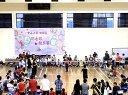 第四届中山大学四校区羽毛球院系赛决赛视频
