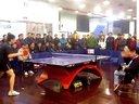 2013年上海业余球王赛第二站决赛:何桐VS肖田4