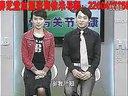 上海春芝堂 直销 产品 怎么样?效果显著吗?依米教练 2260485858