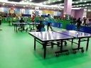 2013年蝴蝶杯上海业余俱乐部甲级团体赛:蝴蝶VS谢红畅2