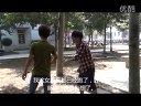 山东理工大学第三届青春励志电影节之青春三部曲