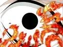 點擊觀看《火影忍者剧场版 2007 疾风传之鸣人之死》