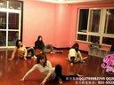 上海杨浦爵士舞街舞培训Jazz街舞培训班