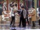 李光洙-RunningMan获奖(中字超清)2013SBS演艺大赏中字