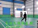 2014.1.12单打(青州羽毛球俱乐部-青羽飞扬)