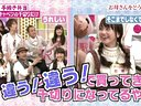 Rの法則「びっくり!手抜き弁当」 動画〜2014年1月21日
