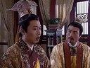 李后主与赵匡胤06(江山美人情)