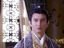 李后主与赵匡胤32(江山美人情)