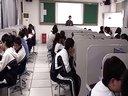 七年级信息技术优质课展示《多媒体作品的集成》曾老师