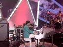 郑容和黑花   SBS CBS CNBLUE 孩子的歌