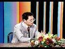 初中思想品德示范课_人离不开社会 课堂教学实录