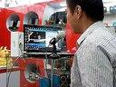 屁颠虫093电容麦克风 电脑话筒 使用效果视频 标清 标清