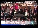 求婚戒指情侣:求婚戒指广州求婚公司求婚策划超帅求婚法如何求婚新闻联播求婚