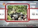 《农广天地》20120619秸秆养羊配套技术