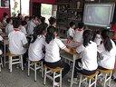 2013湖北小学科学优质课竞赛视频_天上有条河-甘莉执教