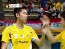 SUNRISE Malaysia Grand Prix Gold 2014_ Finals Match 5