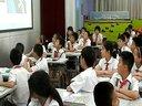 《Future living》 教学课例 (执教者:福民小学 邱小曼)_小学英语课