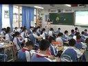 去年的树 教学课例 (杨岚)_小学英语课