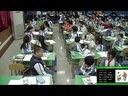 次成功的实验(复赛) 教学课例 (吴晓丹)_小学英语课