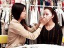 韩国丽珍V脸面膜使用方法   witchic韩国进口化妆品