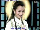 【四川方言】重庆方言歌曲:《新白