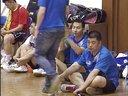 2014全国商学院EMBA羽毛球南北明星赛&4月18-19日活动