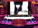 红馆娱乐http://www.bobo.com/family/10051