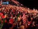 谌龙VS李宗伟 2014全英赛男单决赛 羽毛球知识教学网提供_标清