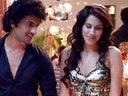 Pyaar Ka Punchnama (2011) Hindi Indian Movie
