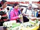 让你美 来自韩国 黄瓜青瓜美容切片器 黄瓜面膜器 黄瓜切片器