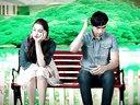思埠出品天使之魅蓝莓面膜央视广告片爱美丽爱魅力 高清 标清