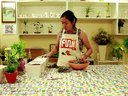 FUNJI芳季种植小课堂多肉植物组盆视频