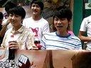 2014-08-03崇州曼陀螺网吧QQ飞车全明争霸赛主题视频