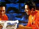 ENTERTAINMENT (2014) New Hindi Movie - Akshay, Sonu, Tammnah