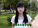 《书生访》第一期:当萌妹纸被问到李小龙