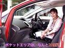 2014 福特翼博 试驾介绍 重庆最大翼博车友会 平台 翼博云天 重庆九福